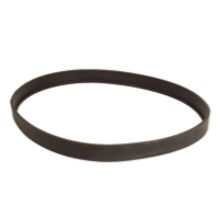 1301395 RING FOR RECORDER JAR RUBBER 305MM
