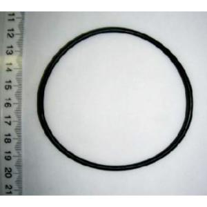 DELAVAL 26010477 O RING ACR END CAP (FF)