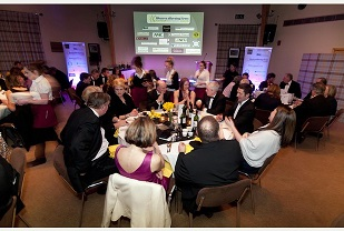 Cornwall Farm Business Awards 2016