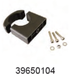 WAIKATO MT-TUBE-PLASTIC-WAIKATO-FOR 50MM SS