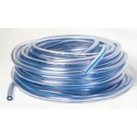 1301935 PULSATION TUBING PVC SINGLE 7 X 14 MM BLUE LINE