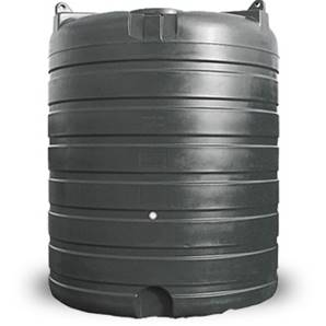 Harlequinn 10000 Litre Potable Water Storage Tank