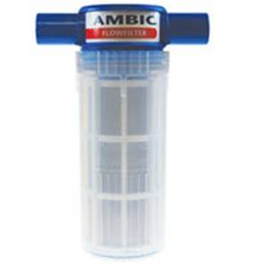 AMBIC FLOWFILTER