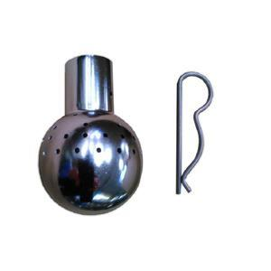 FULLWOOD 067562 RECEIVER WASH SPRAY BALL