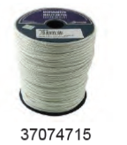 WAIKATO 37074715 CORD-POLYESTER 4MMX100MTR COIL