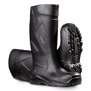 DELAVAL SAFETY WELLINGTON BOOT