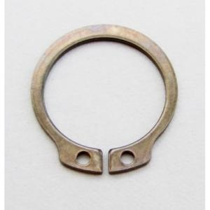 DELAVAL 51997507 DELAVAL MILK PUMP FMP55 RETAINING RING (FF)