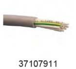 WAIKATO 37107911 CABLE-12 CORE 0.75MM