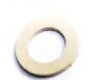 FULWOOD Sealing Washer(SS Diamond Claw