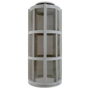 AMBIC OUTER FILTER