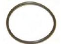 FULLWOOD 007651 O-RING SEAL FOR SHELL END