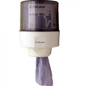 DELAVAL 98732580 DELAVAL SOFT CELL DISPENSER (FF)