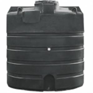 Harlequin 5455 Litre Water Tank - Potable