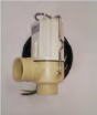 FULLWOOD 072972 PACKO DUMP VALVE WITH CABLE IP68