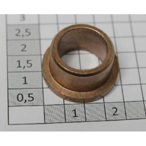 DELAVAL 91926701 BEARING SLIDE W COLLAR (FF)
