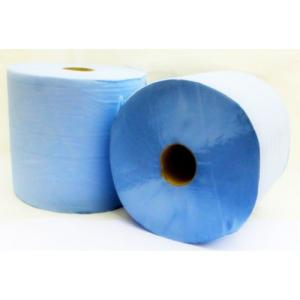 DELAVAL 92065105 DELAVAL SOFTCELL 500 PAPER TOWEL 38X26.5 40GRAMS 6 PACK (FF)